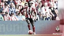 El Athletic visita Inglaterra para iniciar agosto