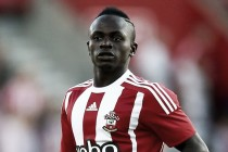 Liverpool consider Saido Mane move as attentions turn away from Mario Gotze