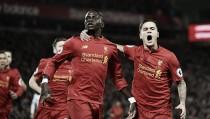 Premier League, Leicester-Liverpool è il Monday Night
