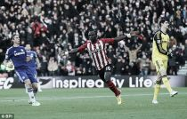 Chelsea vs Southampton: Blues look to extend lead at the top of the table