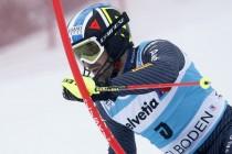 Sci Alpino - Wengen, slalom speciale: i pettorali di partenza