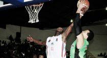 El baloncesto colombiano cumplió dos jornadas más