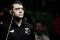 World Snooker Championships: Mitchell the Mann as he qualifies for the Crucible