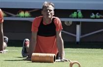 Alex Manninger: I can still add something to Jürgen Klopp's Liverpool squad