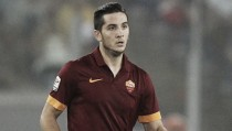 Inter e Roma vicine all'accordo per Manolas: affare da 40 milioni