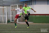 'MVP VAVEL' del SD Huesca 0-0 Nástic de Tarragona: Manolín