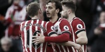 Gabbiadini gioca, segna e conquista Southampton: siamo sicuri che al Napoli non servisse?