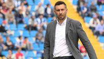 """Manolo Herrero: """"Va a ser una final para ambos equipos"""""""