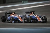 Sem dinheiro, Manor encerra atividades e está fora da Fórmula 1