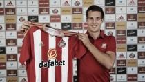 El español Javier Manquillo regresa a la Premier League