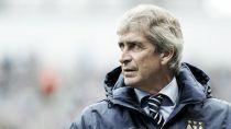 """Pellegrini: """"Vamos a ver una mayor madurez del Manchester City"""""""