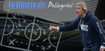 La libreta de Manuel Pellegrini: Agüero lidera el recital