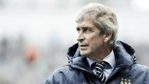 """Pellegrini: """"Podemos perder o ganar ante el Leicester, pero la Premier League no acabará"""""""