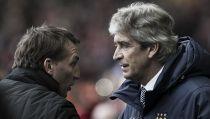 """Pellegrini: """"Hemos perdido una oportunidad ante el Liverpool"""""""