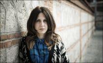 VAVEL en Corto: Manuela Moreno 'se pasa' al largo