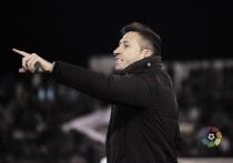 Manu Herrero será el entrenador de la SD Ponferradina en 2ª B