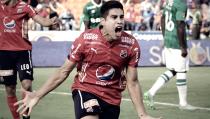 Mauricio Molina seguirá siendo poderoso