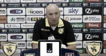 """Maran: """"Difficile domani, ma abbiamo voglia di misurarci contro una squadra come la Fiorentina"""""""