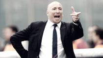 """ChievoVerona, Maran dopo la sconfitta: """"Giocato una buona gara, il Napoli ha dimostrato superiorità"""""""