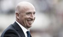 """Maran: """"Non possiamo fermarci adesso, siamo concentrati sul Sassuolo"""""""