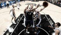 Los Grizzlies conquistan San Antonio en un partidazo con tres prórrogas