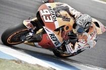 MotoGP - Test Phillip Island: Marquez il più veloce nel day 1