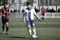 El Futbol Draft 2015 elige a cuatro jugadores del Espanyol