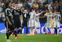 """Marcelo: """"El gol que hemos conseguido nos ayudará en la vuelta"""""""