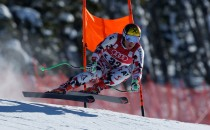 Beaver Creek: Hirscher re del SuperG