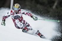 Sci Alpino, Gigante Val d'Isere: Hirscher comanda la prima manche