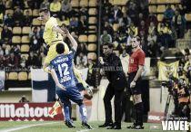 """Marcelino: """"Los jugadores han estado francamente bien"""""""