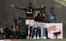 Fique de olho: Marcelo Cirino, atacante do Flamengo
