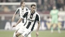 Marchisio, riserva di lusso o titolare fondamentale?