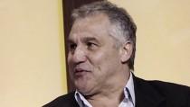 """Márcico: """"Gago y Pérez no son líderes para este equipo"""""""
