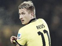 Le dossier Marco Reus continue!