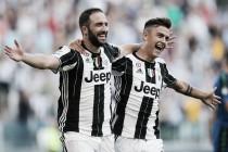 Com três indicações, Juventus é o único time italiano a fornecer jogadores à Bola de Ouro 2016