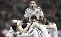 Previa México - Canadá: Por el boleto al Hexagonal Final