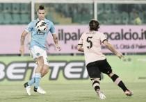 Previa Palermo - Napoli: los partenopeos como primera prueba para De Zerbi