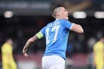 """Napoli, parla il papà di Hamsik: """"Ci aspettiamo un contratto più ricco"""""""