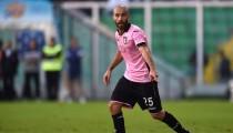 """Maresca sobre Franco Vázquez: """"Conecta muy bien con el delantero"""""""