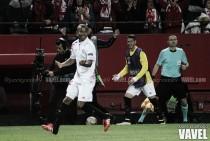 """Mariano: """"Hace tiempo que la gente me pedía un gol"""""""