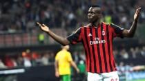 Il Palermo vuole Balotelli, l'alternativa è Falcinelli del Sassuolo