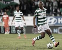 Ojeadores del Atlético volvieron a observar a João Mário