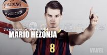 Mario Hezonja, sus posibilidades reales en la NBA