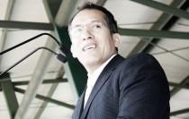 Jefe de Misión quiere superar lo hecho en Paralímpicos de Londres 2012