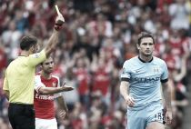 Mark Clattenburg selected to officiate Arsenal's final Premier League game of the season
