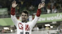 Rio 2016: Where does an Olympic medal rank in Mark Cavendish's illustrious career?