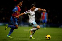 Crystal Palace - West Ham United: duelo para estrenar el casillero
