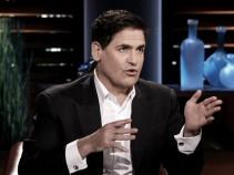 Mark Cuban 'denuncia' la actuación de un árbitro
