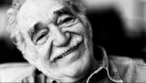 El Instituto Cervantes de Pekín recuerda a Gabriel García Márquez
